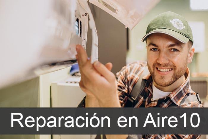 reparacion aire10